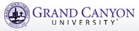 Grand Canyon Unversity